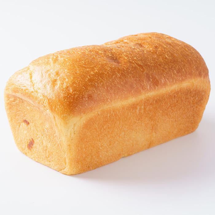 毎日のトースト食パン